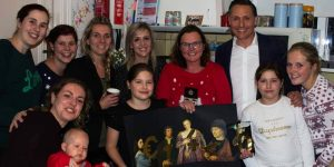 Kerstactie-Stichting-PASpoort
