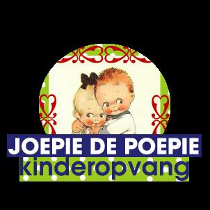 Kinderopvang Joepie de Poepie