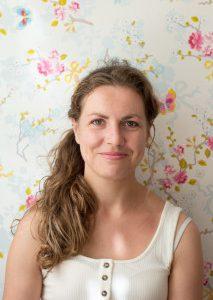 Marieke - Pedagogisch Medewerker